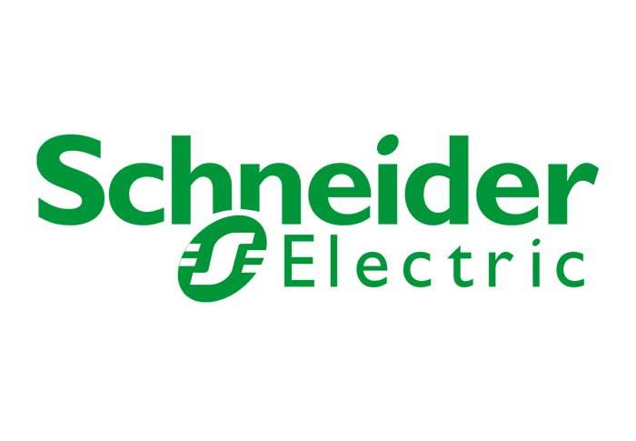 Schneider Electric Philippines
