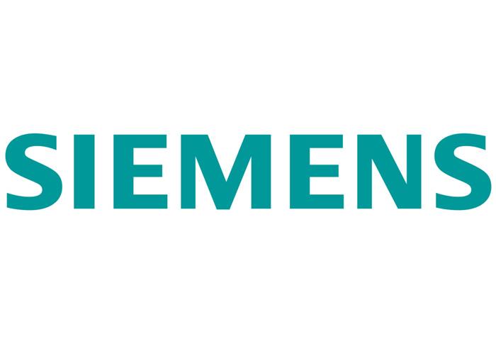 Siemens Philippines
