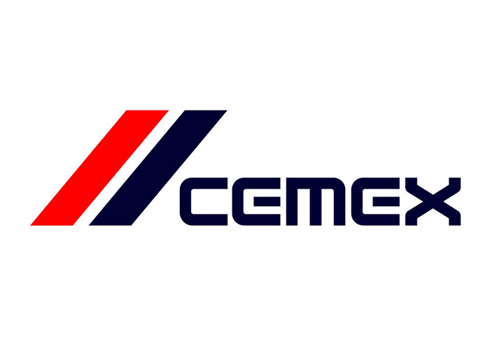 Solid Cement Corporation (a subsidiary of CEMEX HOLDINGS PHILIPPINES, INC.)