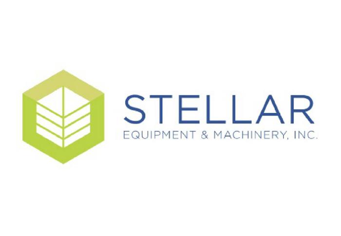 Stellar Equipment & Machinery Inc