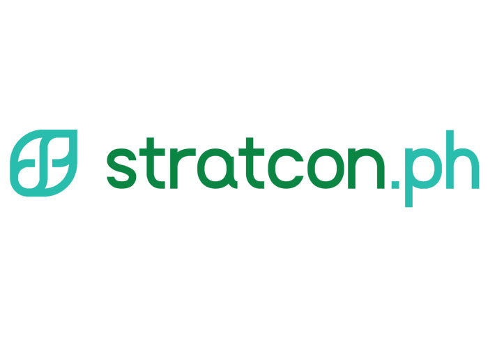 Stratcon Power Services Philippines Inc