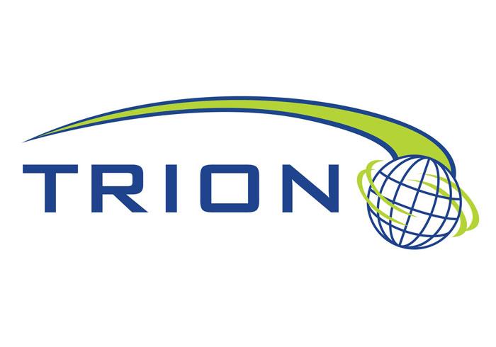 Trion Trade