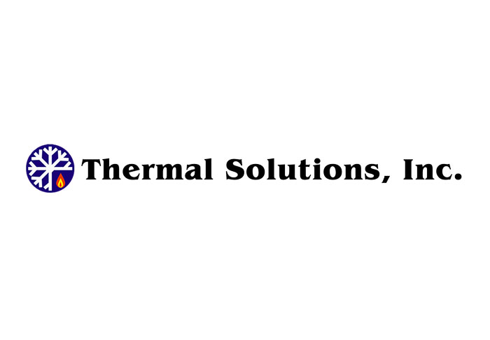 Thermal Solutions Inc