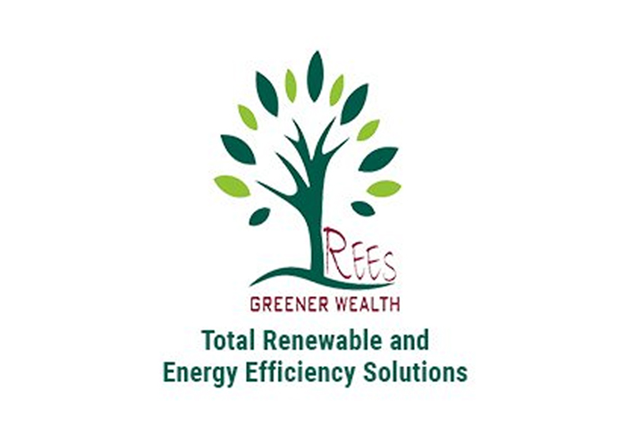 Total Renewable & Energy Efficiency Solutions Corp