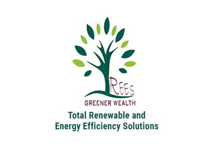 Total Renewable & Energy Efficiency Solutions Corp