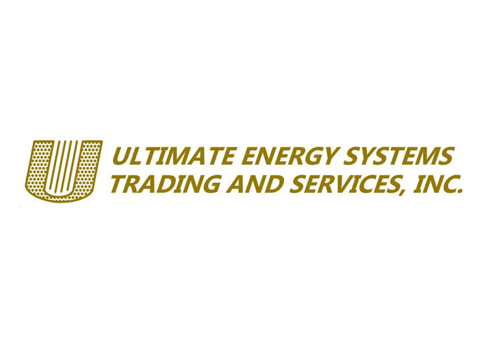 Ultimate Energy Systems Trading & Services Inc