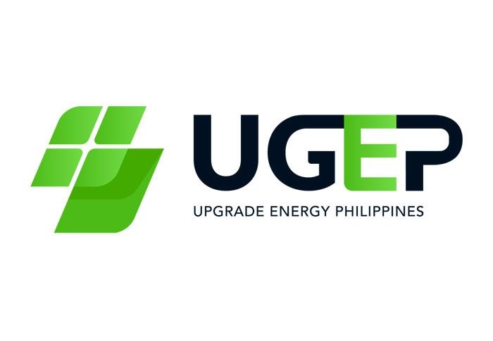 Upgrade Energy Philippines Inc