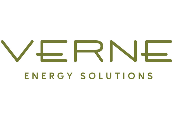 Verne Energy Solutions Corporation Philippines