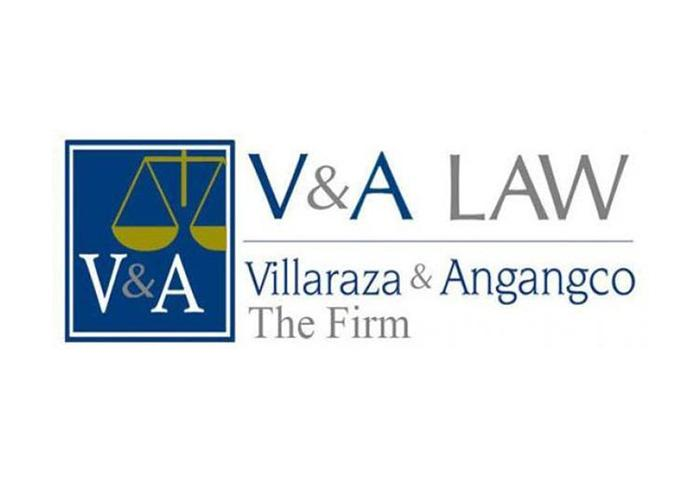 Villaraza and Angangco Law Offices