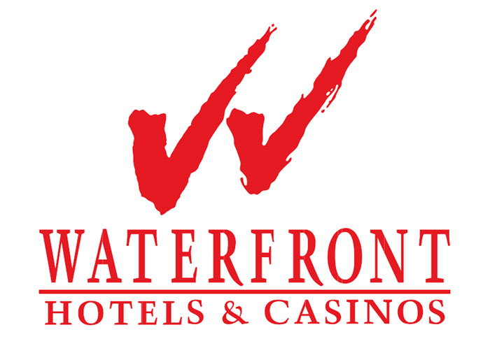 Waterfront Philippines, Inc.