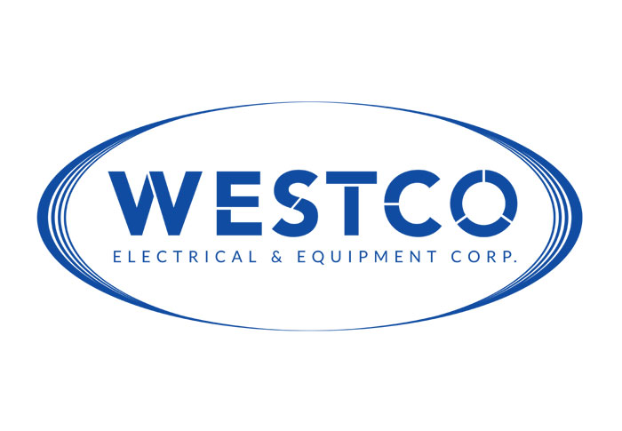 Westco Electrical and Equipment Corp