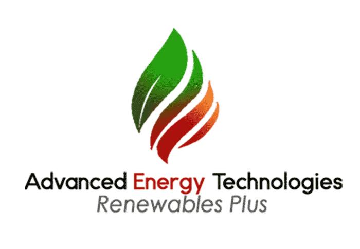 Advanced Energy Technologies Renewables Plus Co Inc