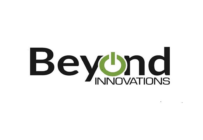 Beyond Innovations Inc (Therm-Aire)