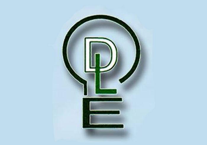 Dazzling Lite Enterprises