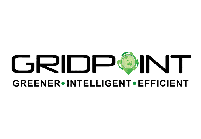 Gridpoint Technologies Inc