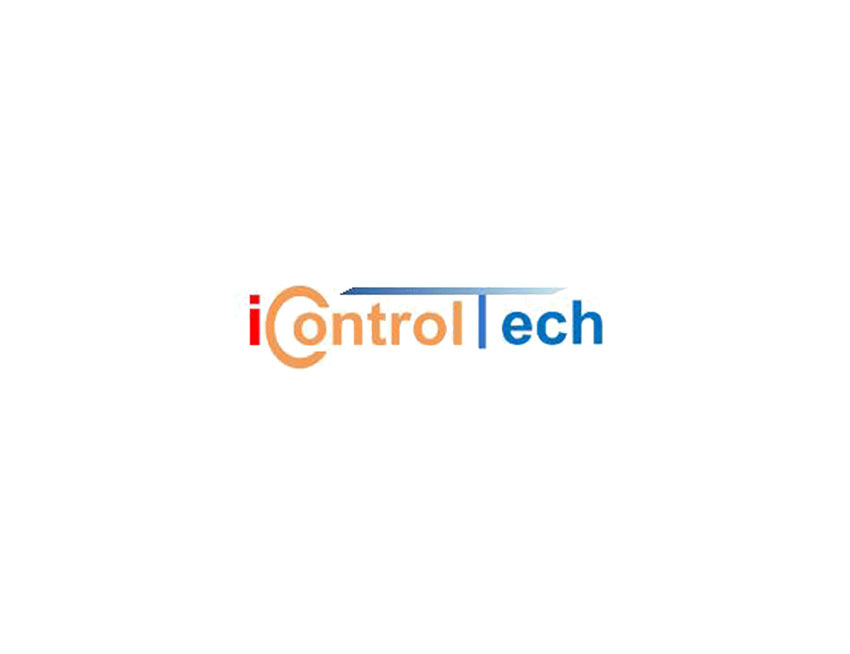 iControlTech Electrical and Industrial Services (iControlTech)