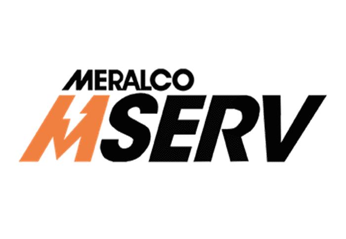 Meralco Energy Inc (MServ)